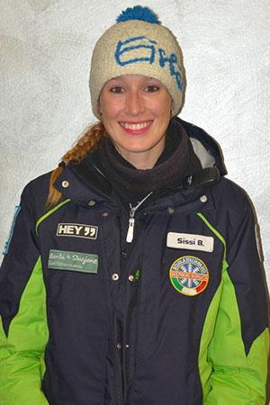 Silvia Baruzzo