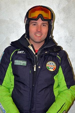 Federico Dellacasa
