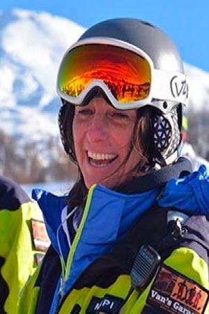 Maria Paola Fagiano