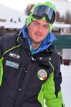 Federico Schettini
