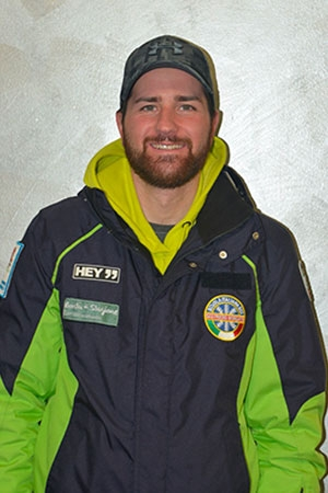 Alberto Vietti