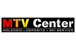 Convenzione con MTV Center